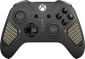 Microsoft Xbox One Recon Tech Special Edition