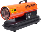 Ecoterm DHD-20