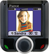 Parrot 3200 LS-COLOR