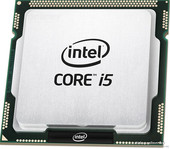 Intel Core i5-2400 (BOX)