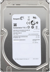 Seagate Constellation ES.2 3TB (ST33000650NS)