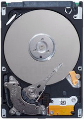 Seagate Momentus 5400.6 500Гб (ST9500325AS)