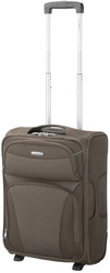 Samsonite Suspension U70*43 002 Bronze