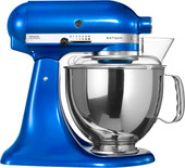 KitchenAid 5KSM150PSEEB