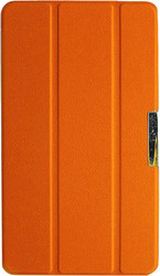 LSS iSlim Orange for Google Nexus 7 (2013)