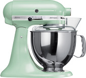 KitchenAid 5KSM150SEPT