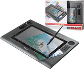Trust Canvas Widescreen Tablet (16938)