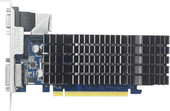 ASUS GeForce 210 512MB DDR3 (210-SL-TC1GD3-L)