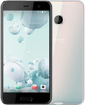 HTC U Play 32GB White