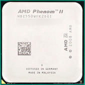 AMD Phenom II X2 B53