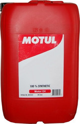 Motul 8100 Eco-nergy 5W30 20л