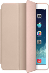 Apple iPad Air Smart Case Pink