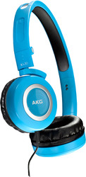 AKG K430 Light Blue (K430LBL)