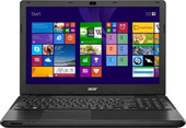 Acer TravelMate P256-MG-56NH (NX.V9PER.006)
