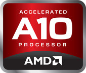 AMD A10-5800K BOX (AD580KWOHJBOX)