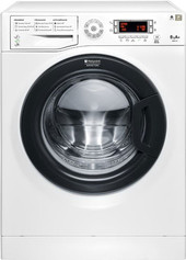 Hotpoint-Ariston WMSD 601B