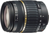 Tamron AF18-200mm F/3.5-6.3 XR Di II LD Aspherical (IF) Sony A