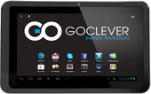 Goclever R76.2 4GB