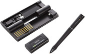 Wacom Inkling Digital Sketch Pen (MDP-123-RU)