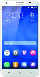 Отзывы о Huawei Ascend G750 (Honor 3X)