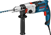Bosch GSB 21-2 RCT Professional (060119C700)