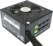 Cooler Master Real Power M520