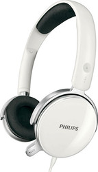 Philips SHM7110u