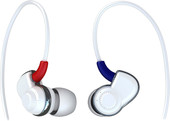 SoundMagic IN-EAR PL30