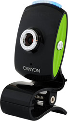 Canyon CNR-WCAM43G