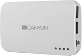Canyon CNE-CPB78W
