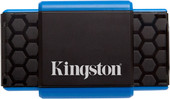 Kingston MobileLite G3 (FCR-MLG3)