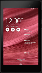 ASUS MeMO Pad 7 ME572C-1C008A 16GB Red