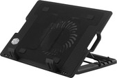 Cooler Master NotePal ErgoStand (R9-NBS-4UAK)