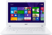 Acer Aspire V3-371-37NW (NX.MPFER.013)