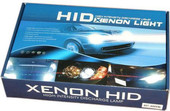 HID Systems H4 5000K