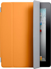 Apple iPad Smart Cover Orange (MC945)