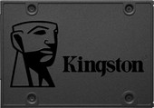 Kingston A400 120GB [SA400S37/120G]