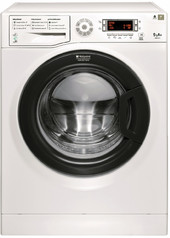 Hotpoint-Ariston WMD 9218 B CIS