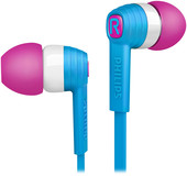 Philips SHE7050BL