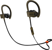Beats Powerbeats2 Wireless (Olive Drab) [MJXK2]