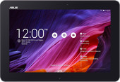 ASUS Transformer Pad TF103C-1A083A 16GB Black