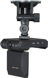 TeXet DVR-101HD