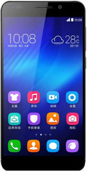 Отзывы о Huawei Honor 6 (16GB)