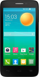 Отзывы о Alcatel One Touch POP D5 5038D