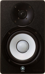 Yamaha Powered Monitor Speaker HS50M