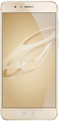 Huawei Honor 8 3GB/32GB Sunrise Gold [FRD-AL00]