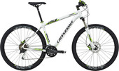 Cannondale Trail 29 4 (2014)
