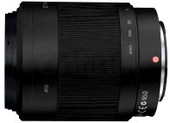 Sony DT 55-200mm F4-5.6 (SAL55200)