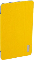 Rock Elegant Yellow для Google Nexus 7 (2013)