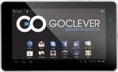 Goclever ELIPSO 72 8GB 3G (M723G)